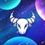 Weekly Taurus Horoscope - Monday, June 1, 2020 - Sunday, June 7, 2020