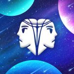 Weekly Gemini Horoscope - Monday, June 1, 2020 - Sunday, June 7, 2020