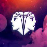 Today's Gemini Horoscope - Wednesday December 2, 2020