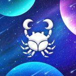 Weekly Cancer Horoscope - Monday, June 1, 2020 - Sunday, June 7, 2020