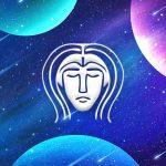 Weekly Virgo Horoscope - Monday, June 1, 2020 - Sunday, June 7, 2020