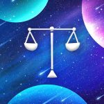 Weekly Libra Horoscope – Monday, August 03, 2020– Sunday, August 09, 2020