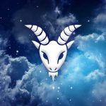Monthly Capricorn Horoscope – September 2020