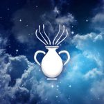 Monthly Aquarius Horoscope – September 2020