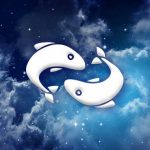 Monthly Pisces Horoscope - September 2020