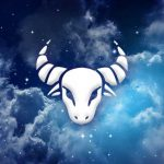 Taurus June Horoscope • Taurus Monthly Horoscope