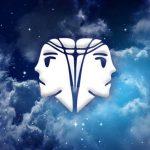 Gemini June Horoscope • Gemini Monthly Horoscope