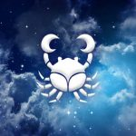 Cancer June Horoscope • Cancer Monthly Horoscope