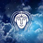 Virgo June Horoscope • Virgo Monthly Horoscope