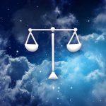 Monthly Libra Horoscope – August 2020