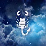 Scorpio June Horoscope • Scorpio Monthly Horoscope