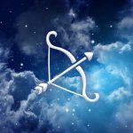 Monthly Sagittarius Horoscope – September 2020