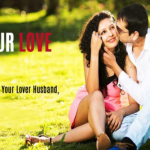 Divine Lal Kitab Remedies Will Help You Get Your Lost Love Back!Connect with our expert Astrologers
