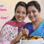How to Have Good Relations With Your Mother-in-law?Seek Advice from Astrologer