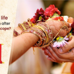 Can Marital Life Be Difficult Even After Matching Horoscope?Talk to Astrologer